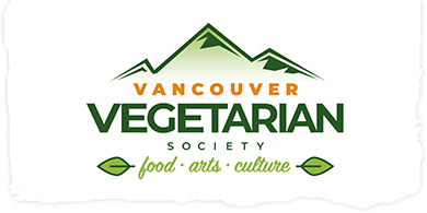 Vancouver Vegetarian Society