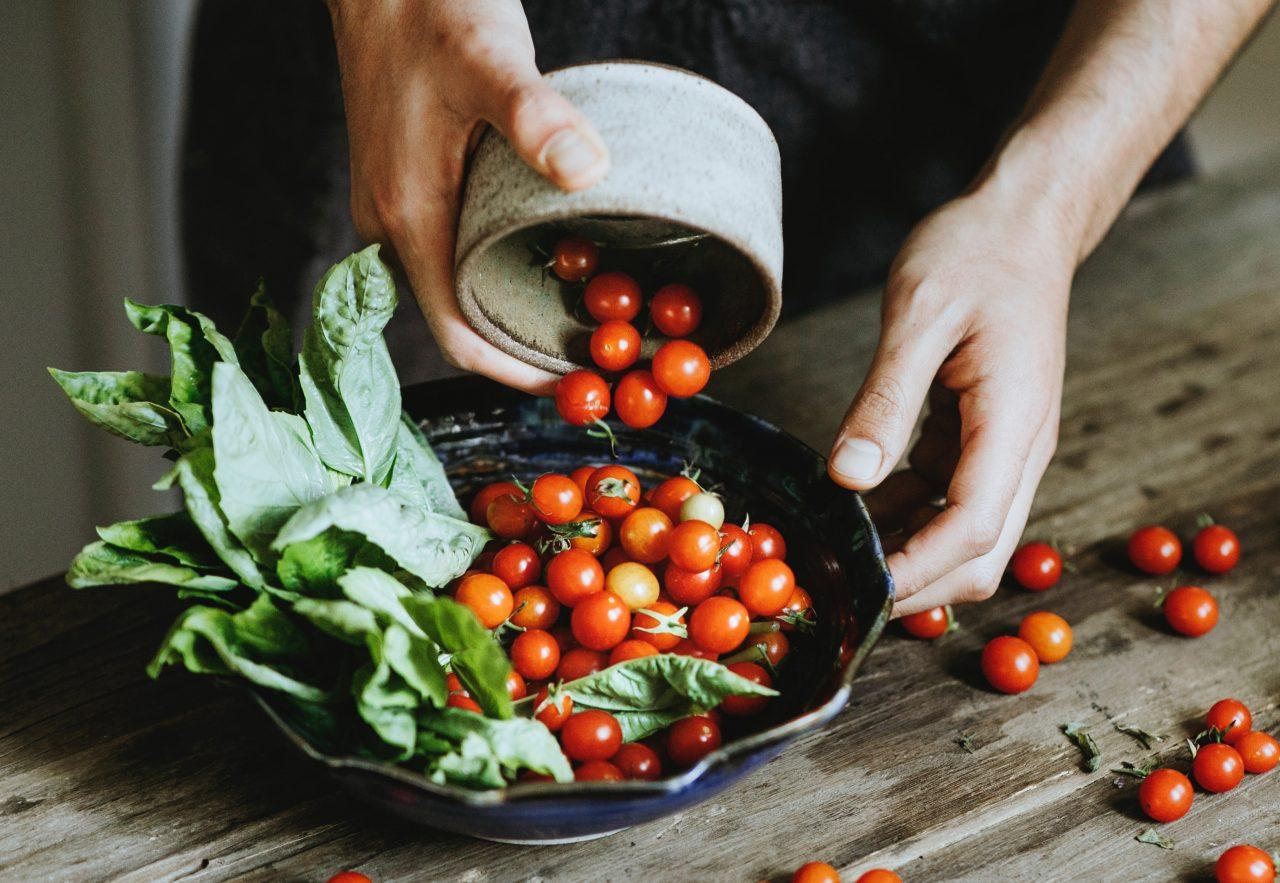 1-reinventing-the-vegetarian-1280x883.jpg