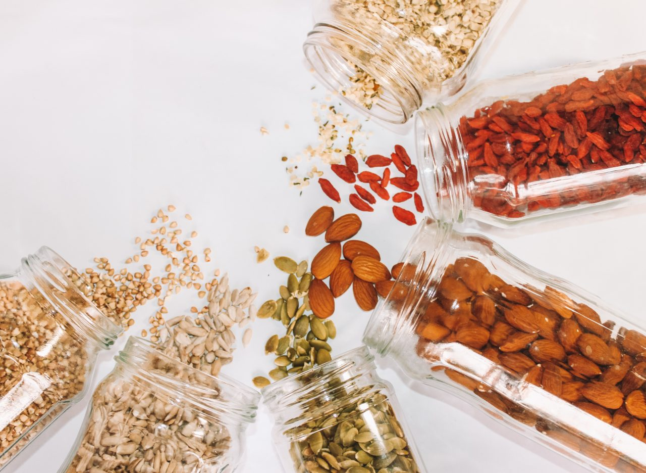 4-PB-superfoods-to-take-your-diet-to-the-next-level-1280x936.jpg