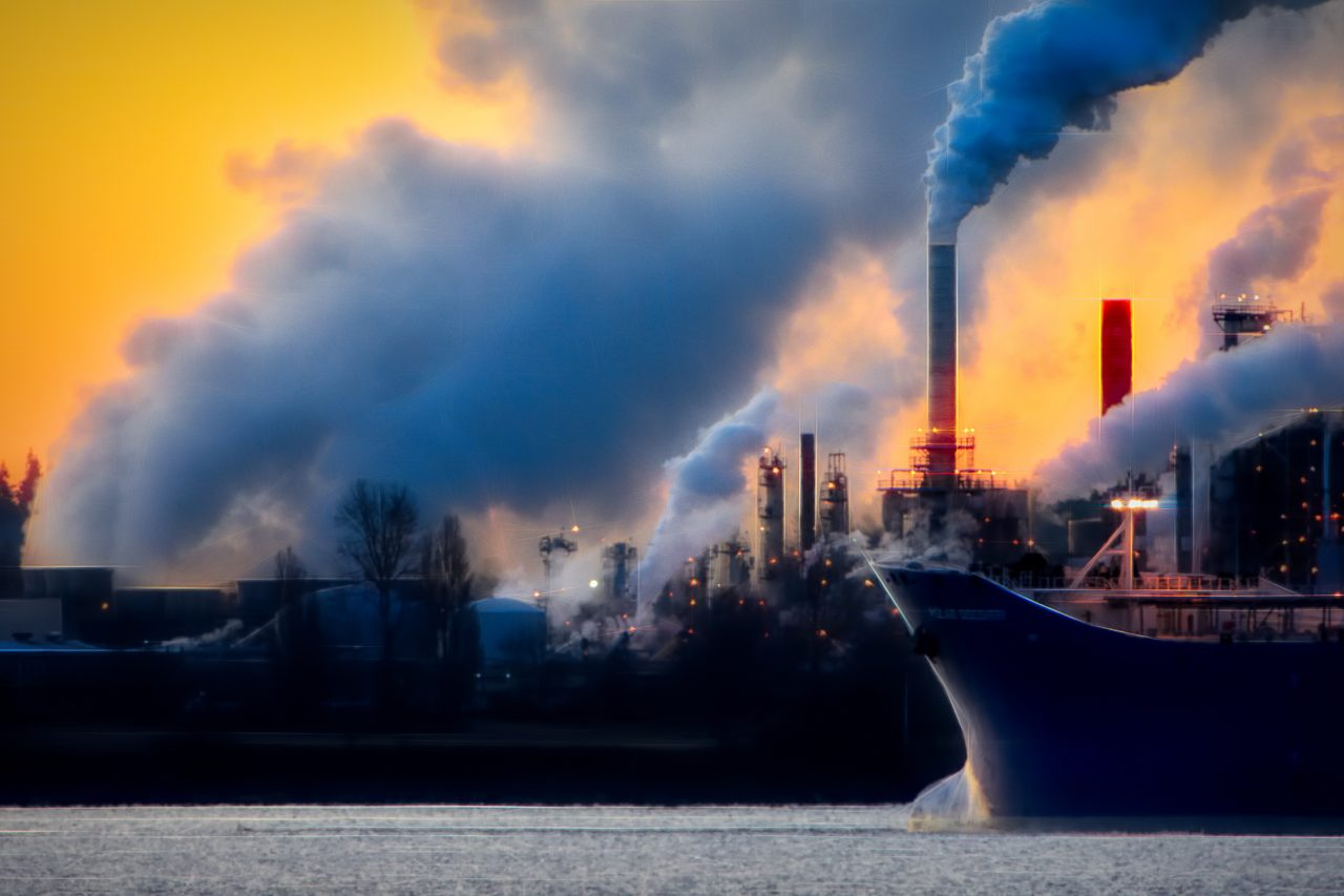 air-pollution-atmosphere-carbon-929382-1280x853.jpg