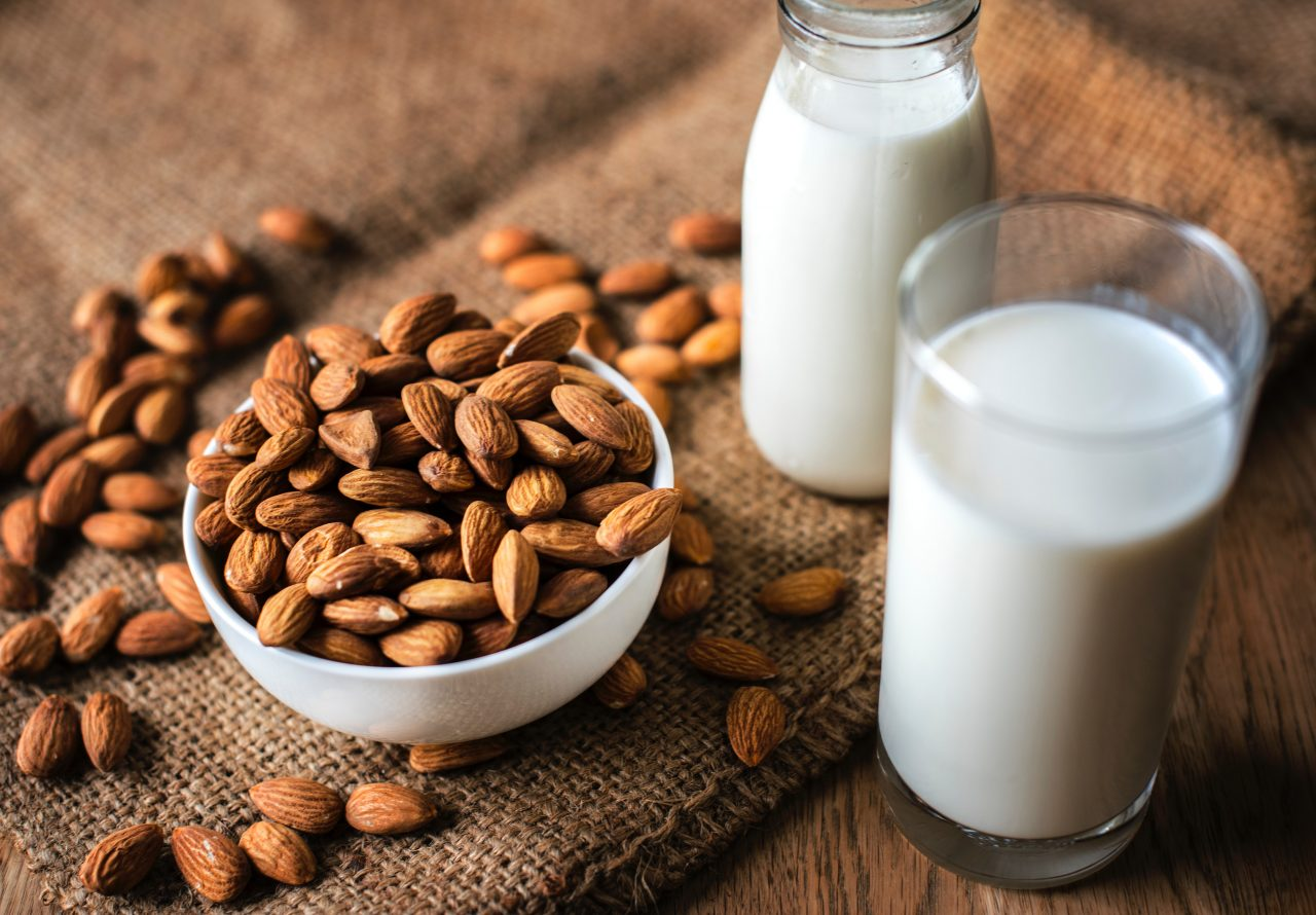 almonds-beverage-blur-1484553-1280x890.jpg